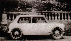 Issigonis-21-mini-roue-austin-seven