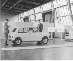 Issigonis-Jack-daniels-1959-Ado15