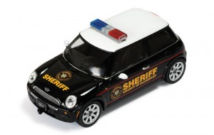 mini-sheriff-patrol-hotwheels